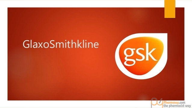 GSK reaches agreement with Novartis to acquire full